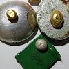 Личный опыт по металлам из радиодеталей