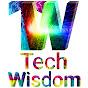 Tech Wisdom