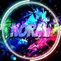 xq Ben Normi Night (voltz)