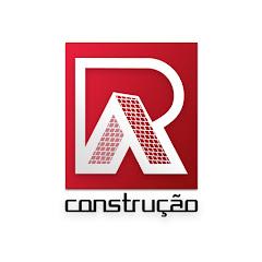 RA Construção