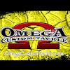 omegacustomtackle
