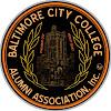The Baltimore City College Alumni Association