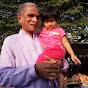 Prakash Ketkar