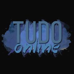 TUDO online