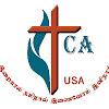 Tamil Catholics Association of USA