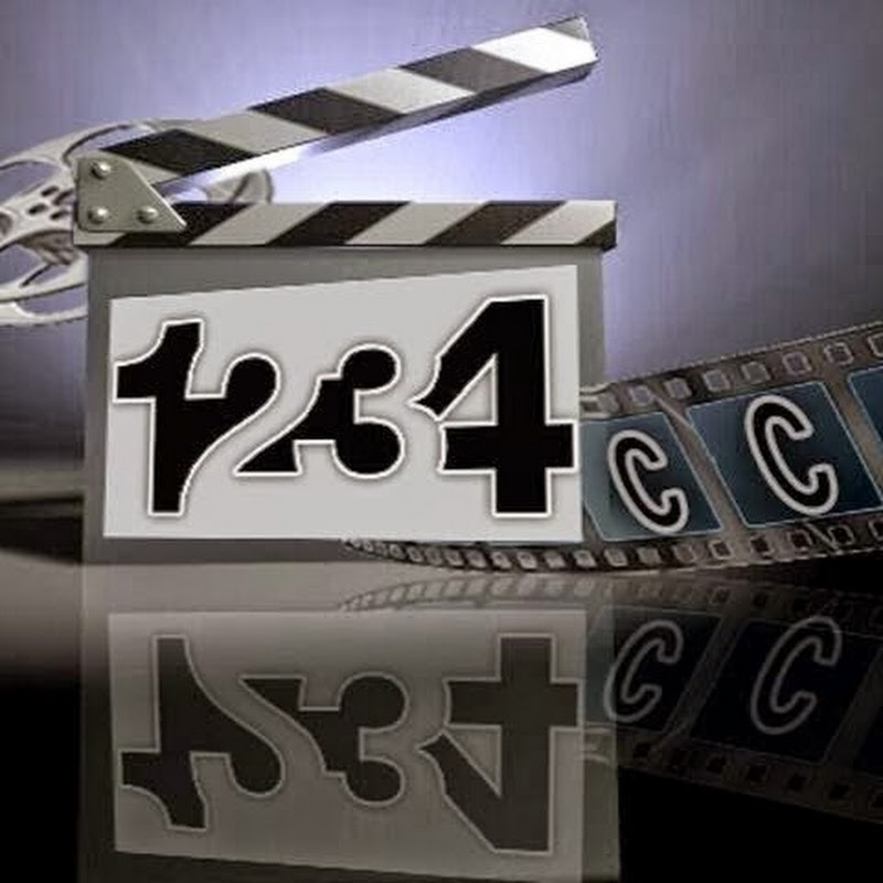 1234 cine creations (i1234cc)