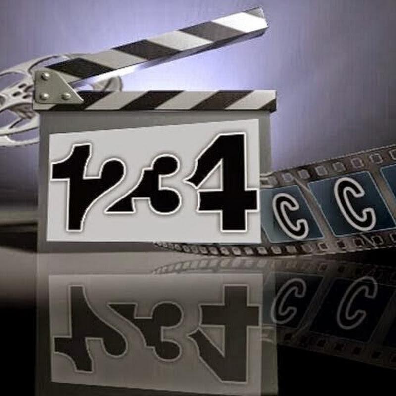 1234 cine creations