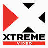 TheXtremeVideoStore