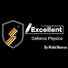excellent defence physics