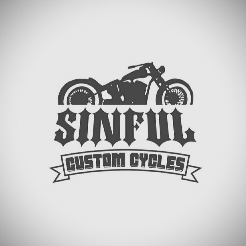 Sinful Custom Cycles (sinful-custom-cycles)