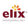 MB ELiX Natural Fresh air freshener manufacturer - office