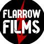 Flarrow Films