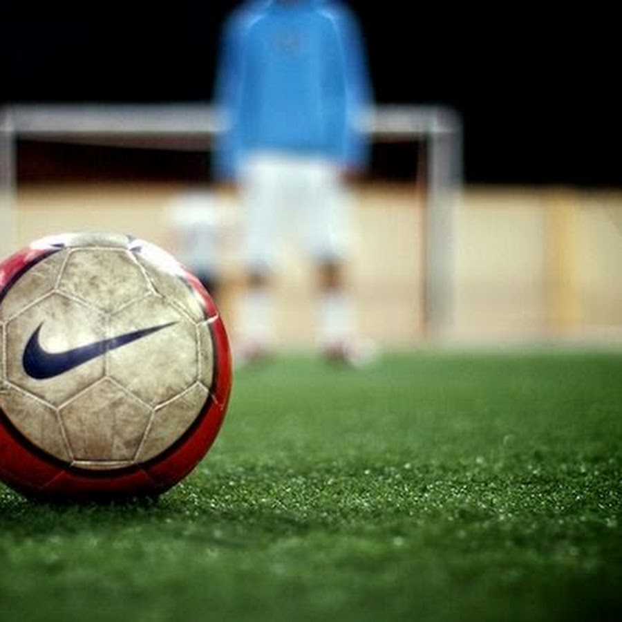 Красивые картинки про футбол на аву, картинки