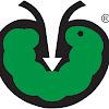 Pacific Biocontrol Corporation