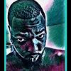 Lamar Mingledolph