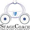 StageCoach Theatre Company