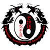 Thomas Academy of Martial Arts