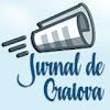 Jurnalde Craiova