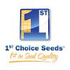 1st Choice Seeds