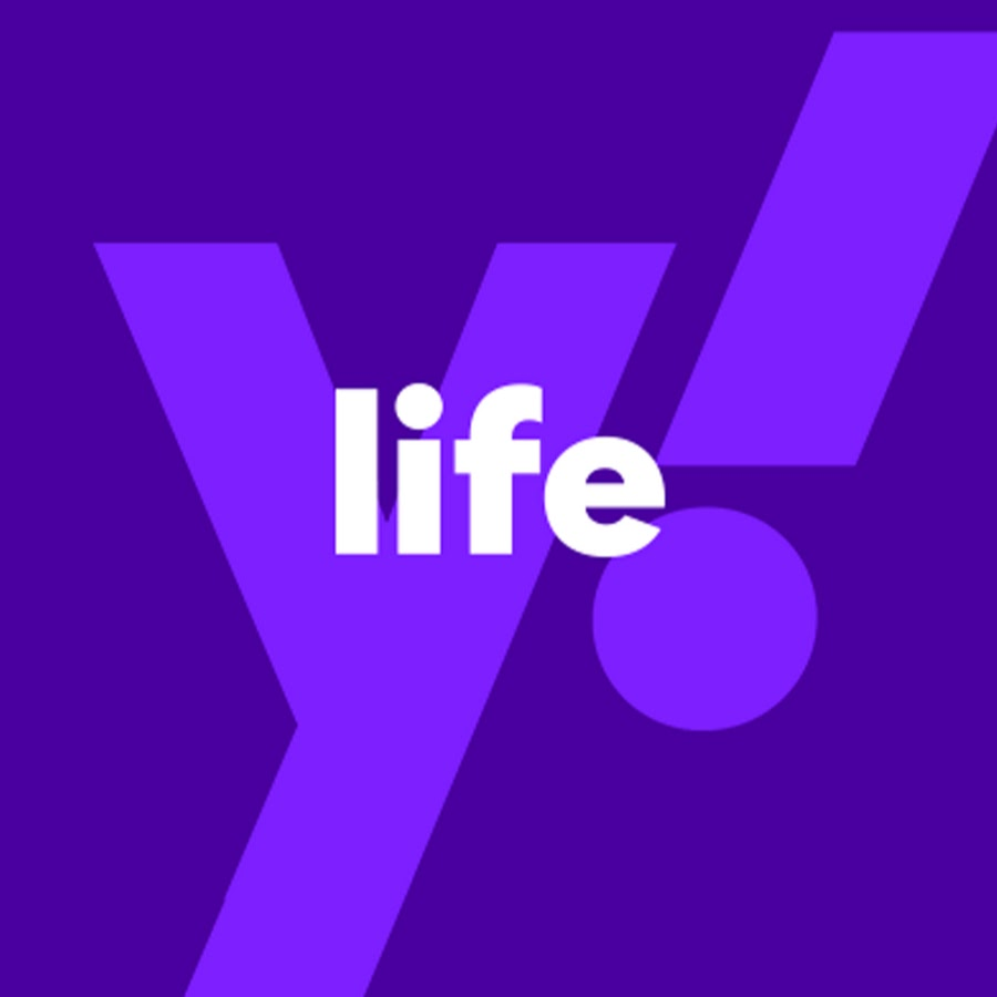 Yahoo Lifestyle - YouTube