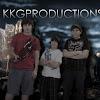kkgproductions