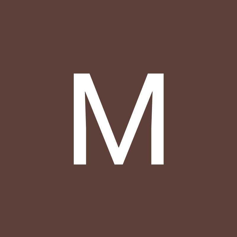 Mahamad mahmood ali (mahamad-mahmood-ali)
