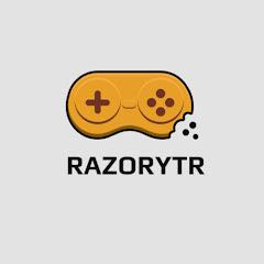 How To Download Tedit / Razor YT / InfiniTube