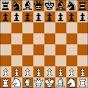 eugnis22 - Schach -