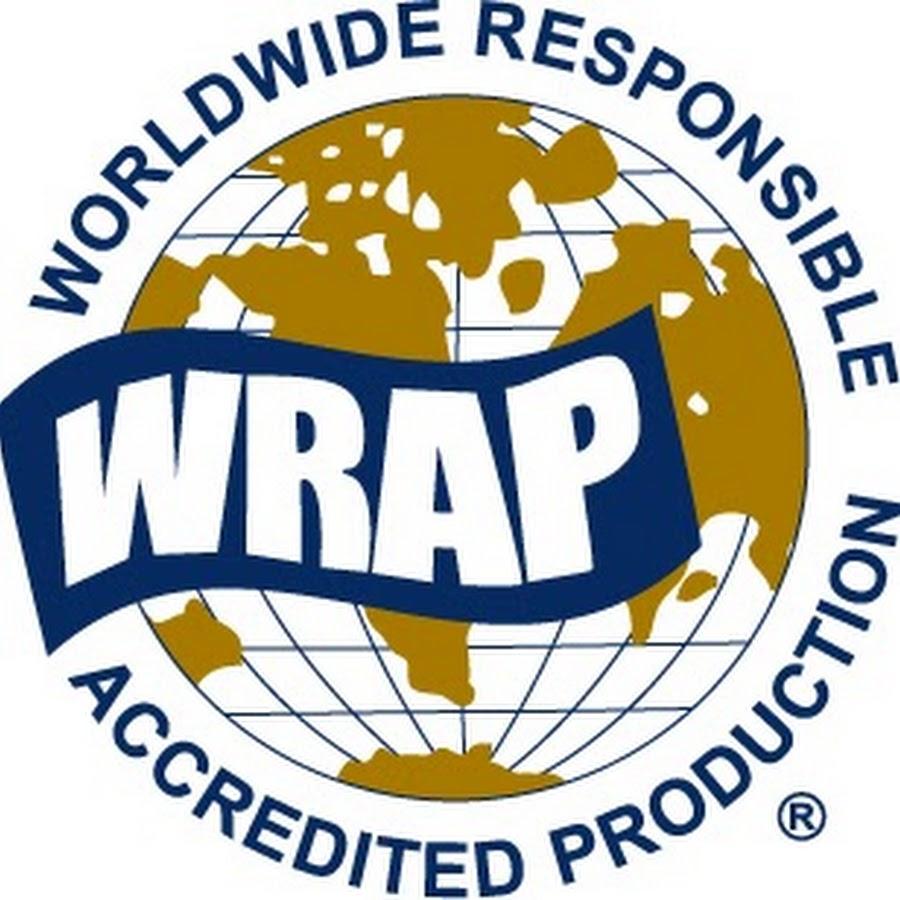 compliance wrap