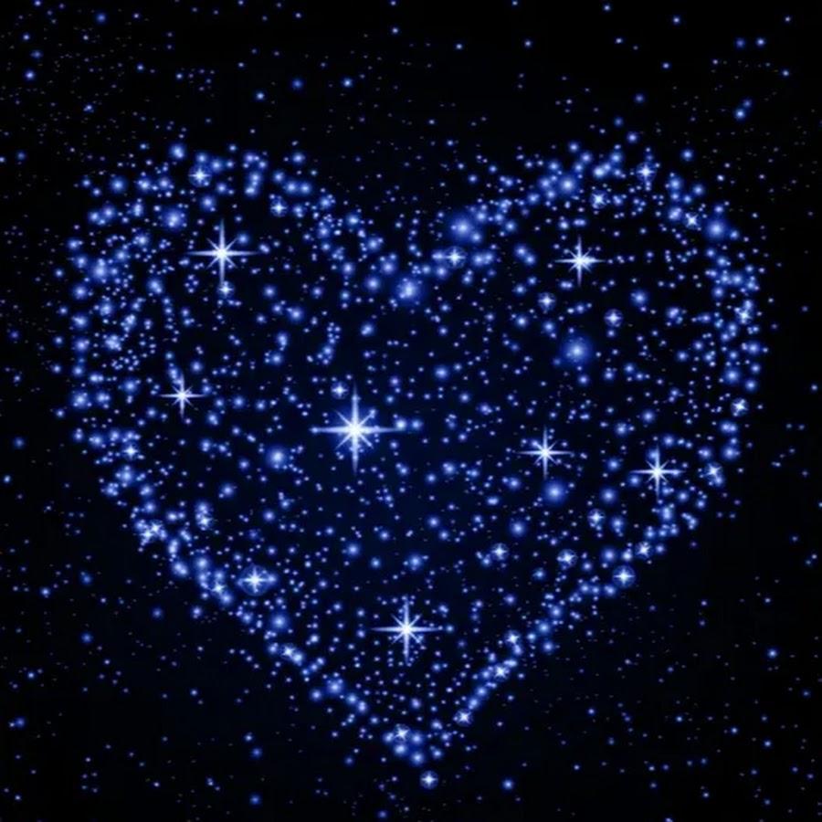 Littlest Pet Shop - Zoe Trent's Stomach Growling - YouTube  Little Pet Shop Zoe