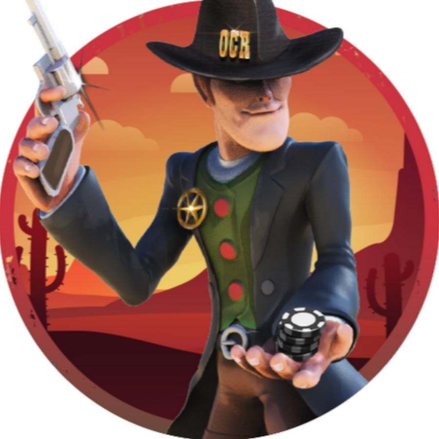 casino game slot free play