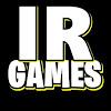 IR GAMES