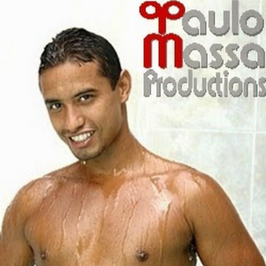 Paulo Massa - YouTube
