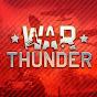 War Thunder. Official