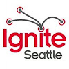 Ignite Seattle
