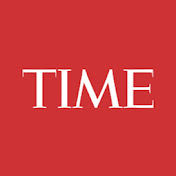 TIME Magazine on FREECABLE TV