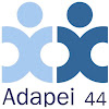 Adapei de Loire Atlantique