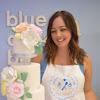 Blue Door Bakery