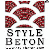stylebeton