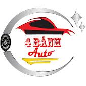 Bốn Bánh Auto Channel Videos