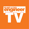 Plant & Civil Engineer TV