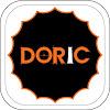 Trung tâm Đào tạo Kiến trúc DORIC