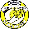 Northside Striders Aldine Youth Track Club