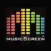 MusicScreen
