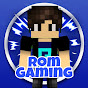 RomGaming 28 (romgaming-28)