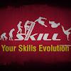 Skill Lab