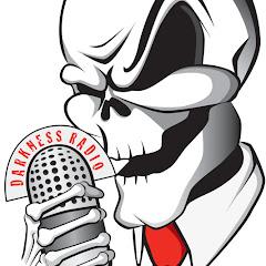 DarknessRadio