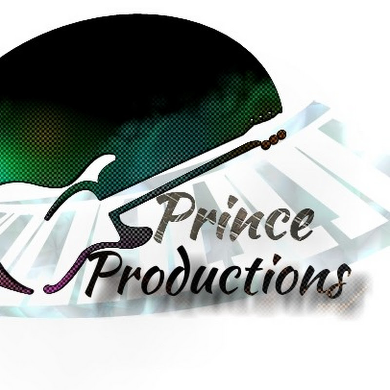 Prince Productions (prince-productions)