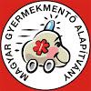 Magyar Gyermekmentő Alapítvány