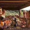 i-Tuscany.com